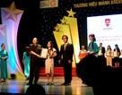 iSchool lọt vào Top 10 thương hiệu mạnh ASEAN 2019