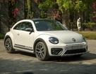 """Volkswagen tặng gói du lịch """"năm châu bốn bể"""" cho khách hàng mua xe"""