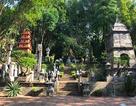 Sai phạm tại Sóc Sơn: Vì sao kết luận thanh tra không nói đến Việt phủ Thành Chương?