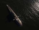 Tàu ngầm Kilo thế hệ mới của Nga có gì đặc biệt?