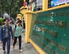 Đạt hạnh kiểm Khá mới được xét tuyển vào trường ĐH Y khoa Phạm Ngọc Thạch
