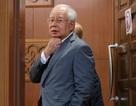 Cựu thủ tướng Malaysia chối cãi vụ chưa nộp thuế 368 triệu USD