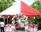 Vờ tổ chức đám cưới lừa hàng trăm triệu đồng của dịch vụ tổ chức tiệc cưới