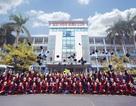 Đại học Điện lực tuyển sinh 3.255 chỉ tiêu năm 2019