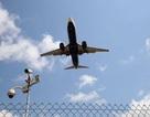 Hướng dẫn khẩn cấp của Boeing không thể cứu máy bay Ethiopian Airlines thoát thảm họa?