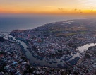 Bứt phá hạ tầng, giới đầu tư săn lùng BĐS biển Lagi