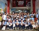 DYB English tổ chức Hội thi tiếng Anh chủ đề môi trường thu hút gần 4.000 học sinh