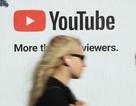"""Báo nước ngoài lên án YouTube cố tình phớt lờ, """"dung dưỡng"""" video xấu độc"""