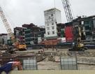 Đường sắt Nhổn - ga Hà Nội: Nhà thầu đòi bồi thường 81 triệu đô la