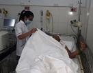 Gần 3 giờ bác sĩ Phú Quốc phẫu thuật cứu bệnh nhân dập não