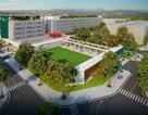 Iris School chính thức tuyển sinh năm học 2019-2020