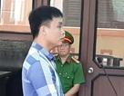 Đối tượng giết 3 người bên gia đình vợ ở Tiền Giang bị tuyên án tử