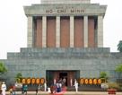 Bộ Quốc phòng thông tin về việc giữ gìn, bảo quản thi hài Chủ tịch Hồ Chí Minh