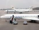 Ukraine cấm toàn bộ chuyến bay thẳng đến Nga