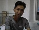 Cha nghèo mắc ung thư khóc nghẹn lo 3 con thơ không được đến trường