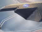 MIT và NASA tiết lộ một loại cánh máy bay hoàn toàn mới