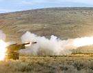 Báo Hong Kong: Mỹ - Philippines tính triển khai tên lửa đối phó Trung Quốc trên Biển Đông