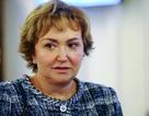Rơi máy bay, một trong những nữ triệu phú giàu nhất Nga thiệt mạng