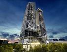 Tầng lánh nạn có nên là tiêu chí lựa chọn chung cư tại thành phố lớn?