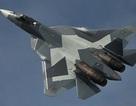 Thổ Nhĩ Kỳ đặc biệt quan tâm tới Su-57 của Nga sau khi Mỹ ngừng giao F-35