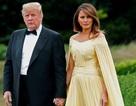 Điều ít biết về mật danh của các gia đình tổng thống Mỹ