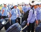 Gần 14.000 lao động đi làm việc ở nước ngoài trong tháng 3