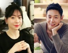 Park Yoochun mở họp báo nói về mối quan hệ với bạn gái cũ vừa bị bắt vì ma túy