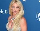 Britney vào trung tâm điều trị tâm lý