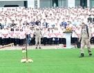 Quảng Trị bị ô nhiễm bom mìn lớn nhất cả nước