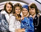 ABBA lần đầu cho ra mắt sản phẩm âm nhạc mới sau 37 năm