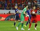 Đội tuyển Việt Nam chờ đối thủ tại King's Cup 2019
