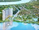 Giới đầu tư đổ tiền tỷ mua căn thương mại Thủ Thiêm Dragon quận 2