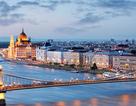 Budapest Metropolitan University – Điểm đến du học lý tưởng ở Châu Âu