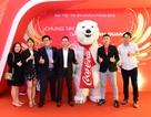 Coca-Cola Việt Nam – Phát triển bền vững vì cộng đồng
