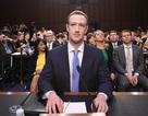 Thượng nghị sĩ Mỹ đề nghị bỏ tù lãnh đạo công nghệ nếu để xảy ra sự cố bảo mật