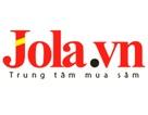 """Jola.vn - """"điểm đến"""" uy tín cho những người yêu thích công nghệ"""