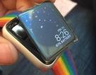 Apple Watch Series 3 lại gặp lỗi phồng pin gây nứt phần khung kim loại