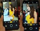 Realme 3 ra mắt, màn hình giọt sương, pin 4230mAh, giá 3,9 triệu