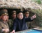 Mệnh lệnh của ông Kim Jong-un cho quân đội trước thượng đỉnh với ông Trump tại Hà Nội