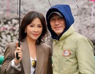Lưu Gia Linh và Lương Triều Vỹ khoe ảnh đi du lịch