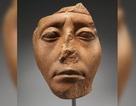 Vì sao rất nhiều tượng Ai Cập cổ đại bị vỡ mũi?
