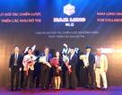 Nam Long tập trung chiến lược trở thành nhà phát triển khu đô thị hàng đầu Việt Nam