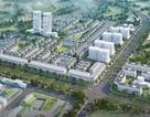 """Lộ diện đơn vị phân phối chính thức """"siêu"""" dự án KĐT Tràng Duệ -  Seoul Ecohome"""