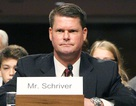 Mỹ muốn thắt chặt quan hệ quốc phòng, chuyển giao thiết bị quân sự cho Việt Nam