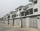 Đại gia BOT Tasco lần đầu báo lỗ sau 3 năm đặt tham vọng với bất động sản