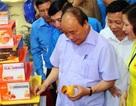 Tháng 5: Thủ tướng sẽ đối thoại với 400 công nhân kỹ thuật tại TP HCM
