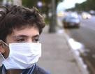 Trẻ có thể bị tâm thần nếu sống trong môi trường ô nhiễm không khí