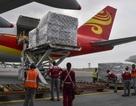 """Trung Quốc """"phản pháo"""" thông tin đưa binh sĩ đến Venezuela"""
