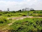 Cảnh báo người dân dấu hiệu lừa đảo bán đất tại dự án Đại học Quốc gia