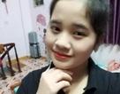 """2 năm thay đổi số phận cô gái Mông trong nhà """"người dưng"""" Hà Nội"""